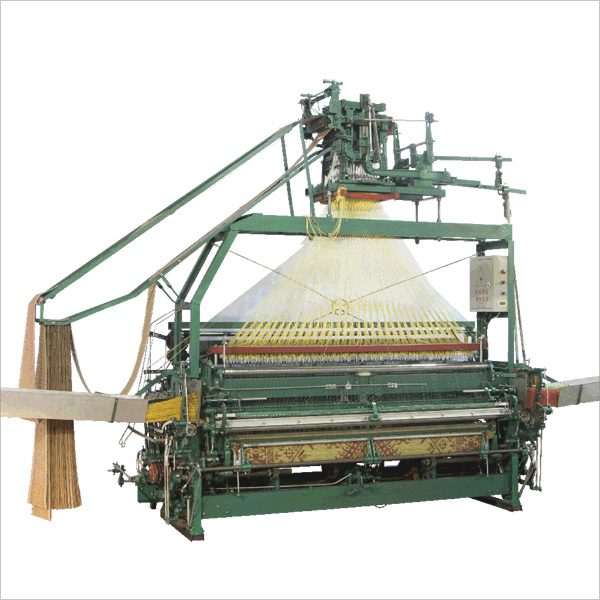Plastic Mat Machinery, PP Woven Mat Machine,Mat Production Line,Mat Carpet Weaving Machine, Mat Making Machine, Plastic Recycling Machine,Warping Machine, ...